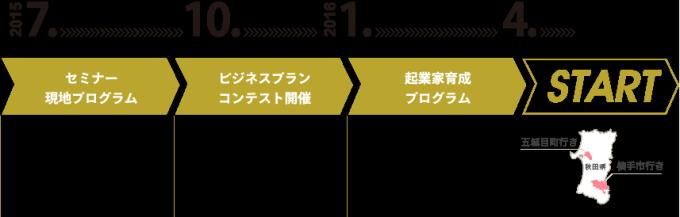 index_img_04